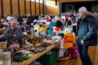 20171501_arbon_flohmarkt_joannarutkoseitler_12
