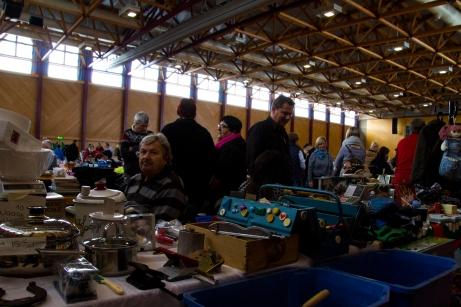 20171501_arbon_flohmarkt_joannarutkoseitler_2