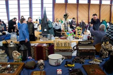 20171501_arbon_flohmarkt_joannarutkoseitler_22
