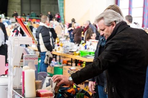 20171501_arbon_flohmarkt_joannarutkoseitler_26