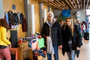 20171501_arbon_flohmarkt_joannarutkoseitler_31