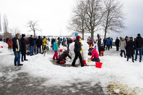 20171501_rorschach_schneeskulpturenfestival_joannarutkoseitler_1