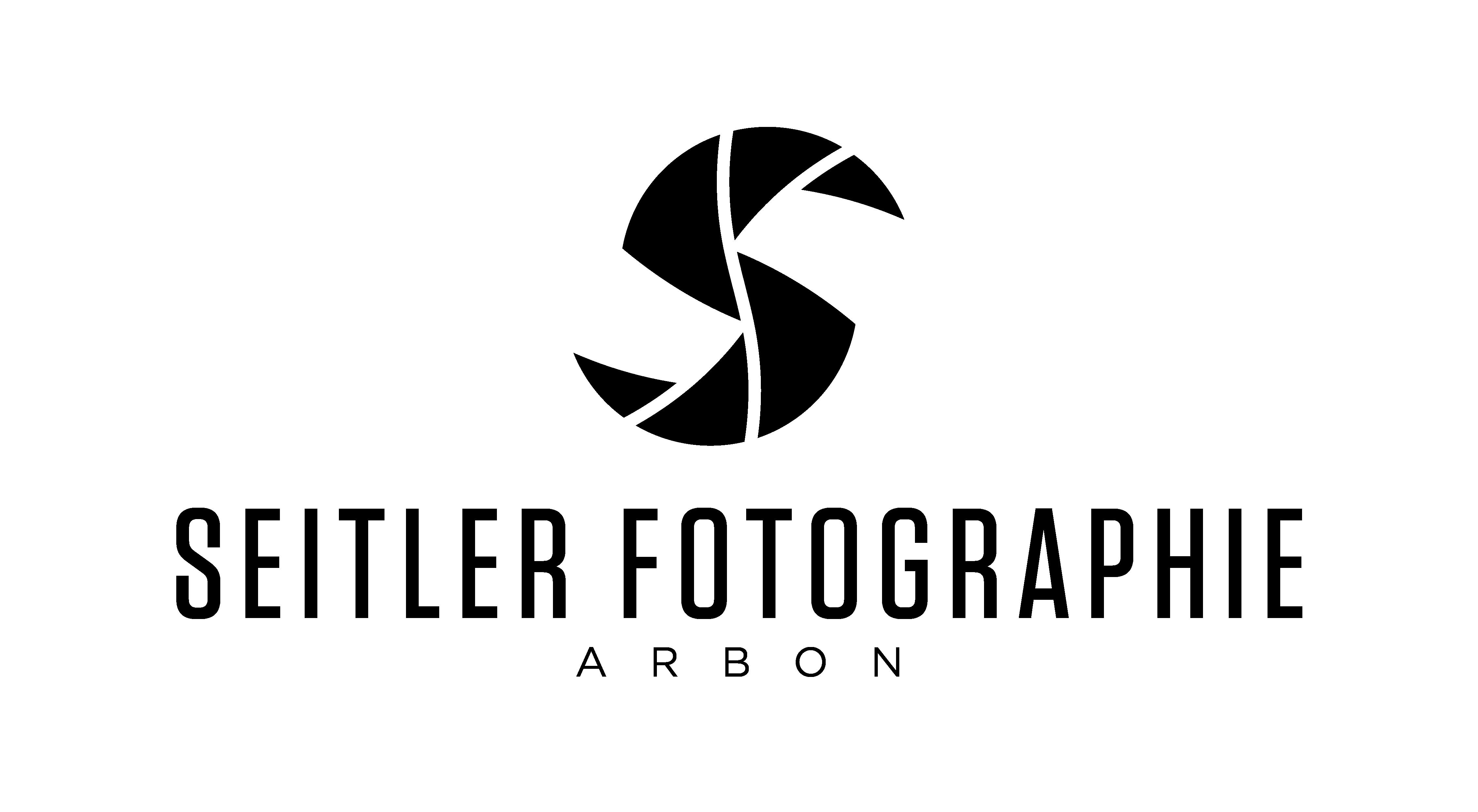 Seitlerfotographie