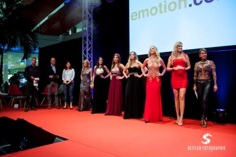 20170923_MissZentralschweiz2017_JoannaRutkoSeitler_031