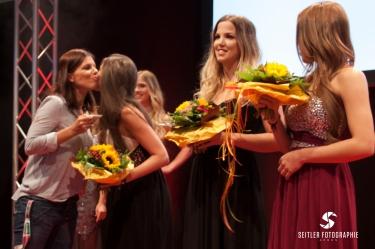 20170923_MissZentralschweiz2017_JoannaRutkoSeitler_033