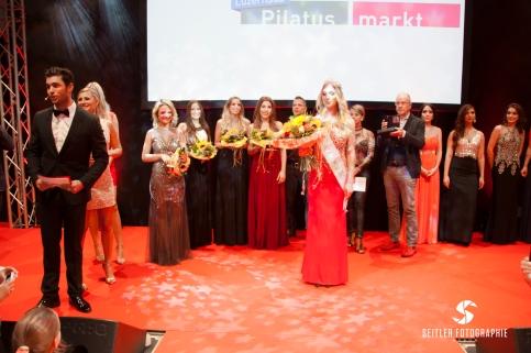 20170923_MissZentralschweiz2017_JoannaRutkoSeitler_037
