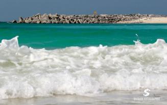 20140202_Dubaj_JoannaRutkoSeitler_004