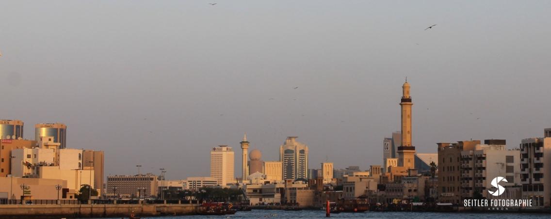 20140202_Dubaj_JoannaRutkoSeitler_006