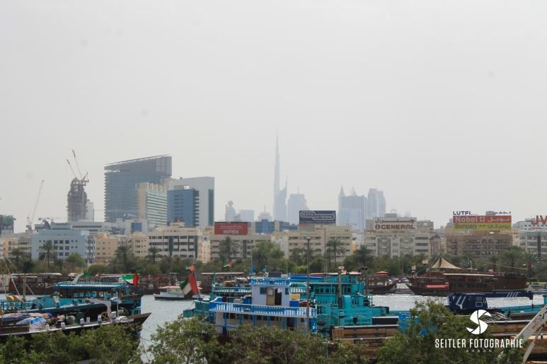 20140202_Dubaj_JoannaRutkoSeitler_009