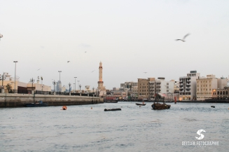 20140202_Dubaj_JoannaRutkoSeitler_012