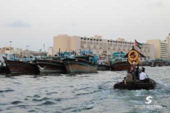 20140202_Dubaj_JoannaRutkoSeitler_013