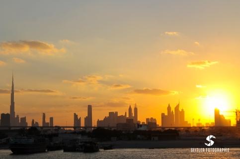 20140202_Dubaj_JoannaRutkoSeitler_023