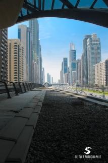 20140202_Dubaj_JoannaRutkoSeitler_026