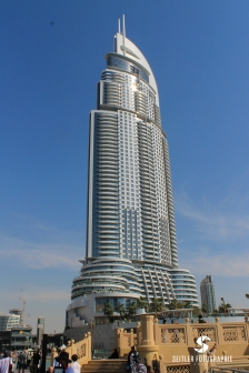 20140202_Dubaj_JoannaRutkoSeitler_030