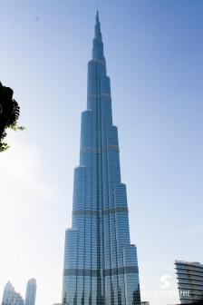 20140202_Dubaj_JoannaRutkoSeitler_031