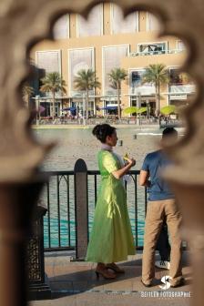 20140202_Dubaj_JoannaRutkoSeitler_032