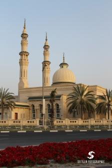 20140202_Dubaj_JoannaRutkoSeitler_036