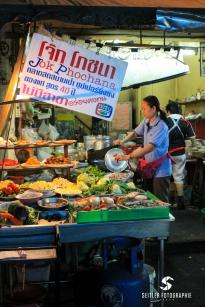 20140202_Thailand_JoannaRutkoSeitler_001