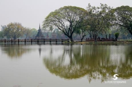 20140202_Thailand_JoannaRutkoSeitler_002