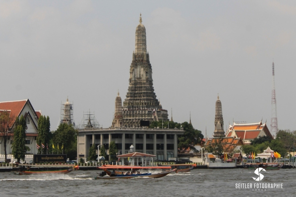20140202_Thailand_JoannaRutkoSeitler_004