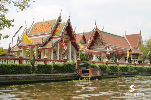 20140202_Thailand_JoannaRutkoSeitler_005