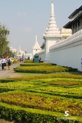 20140202_Thailand_JoannaRutkoSeitler_006