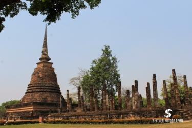 20140202_Thailand_JoannaRutkoSeitler_007