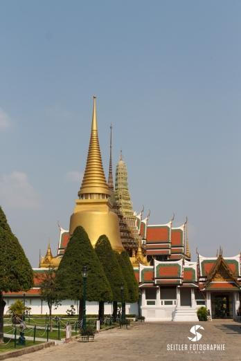20140202_Thailand_JoannaRutkoSeitler_008