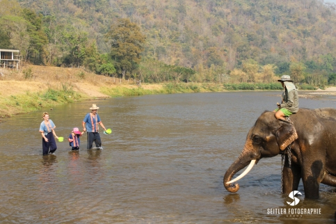 20140202_Thailand_JoannaRutkoSeitler_015
