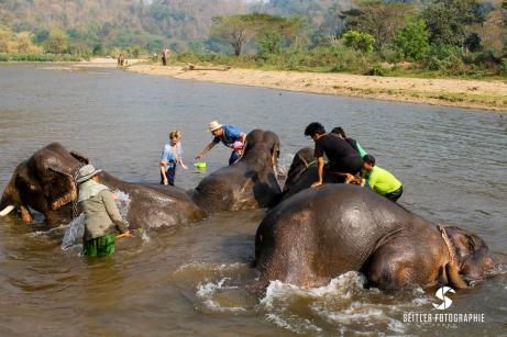 20140202_Thailand_JoannaRutkoSeitler_016