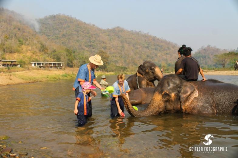 20140202_Thailand_JoannaRutkoSeitler_018