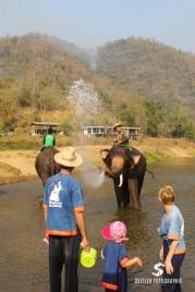 20140202_Thailand_JoannaRutkoSeitler_019