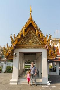 20140202_Thailand_JoannaRutkoSeitler_020