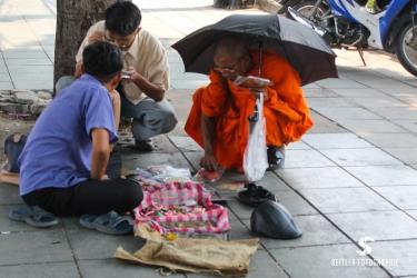 20140202_Thailand_JoannaRutkoSeitler_021