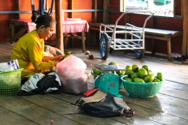 20140202_Thailand_JoannaRutkoSeitler_025