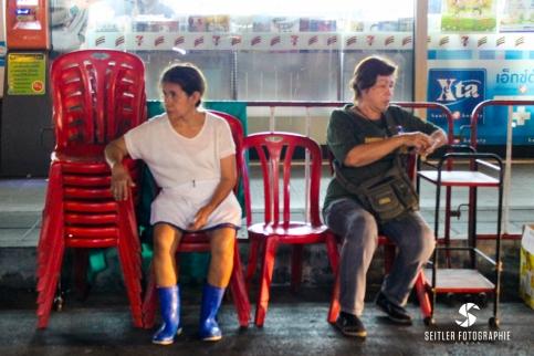 20140202_Thailand_JoannaRutkoSeitler_026
