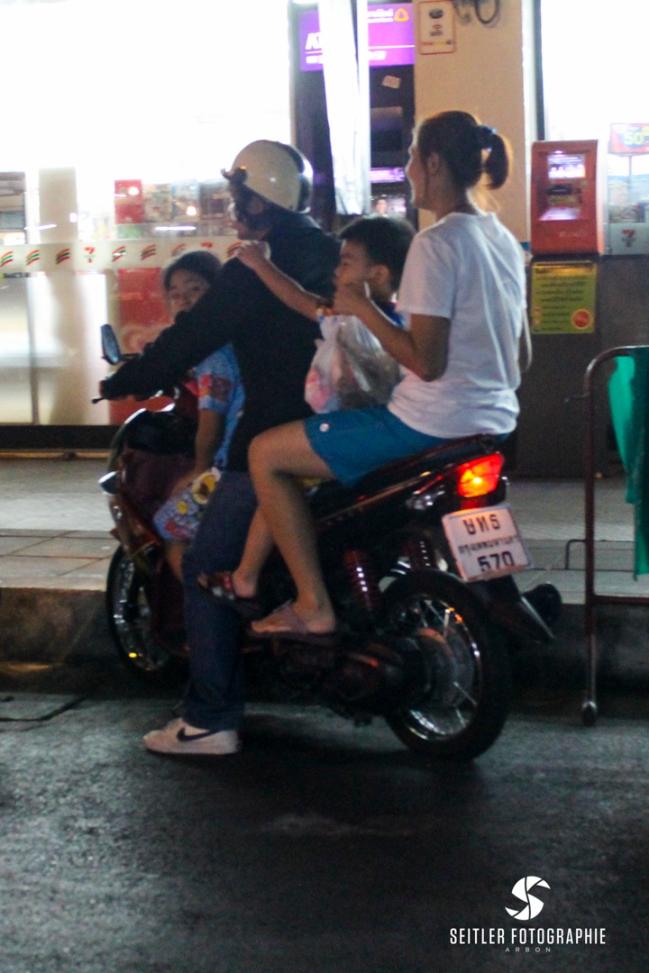 20140202_Thailand_JoannaRutkoSeitler_027