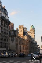 London 2015 005