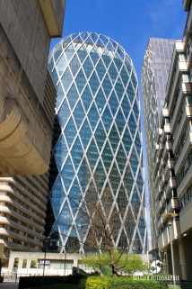 London 2015 029