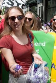 20190614_Frauenstreik2019_JoannaRutkoSeitler_023