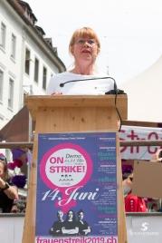20190614_Frauenstreik2019_JoannaRutkoSeitler_043