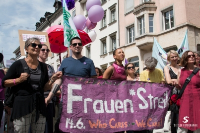 20190614_Frauenstreik2019_JoannaRutkoSeitler_045