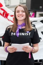 20190614_Frauenstreik2019_JoannaRutkoSeitler_046