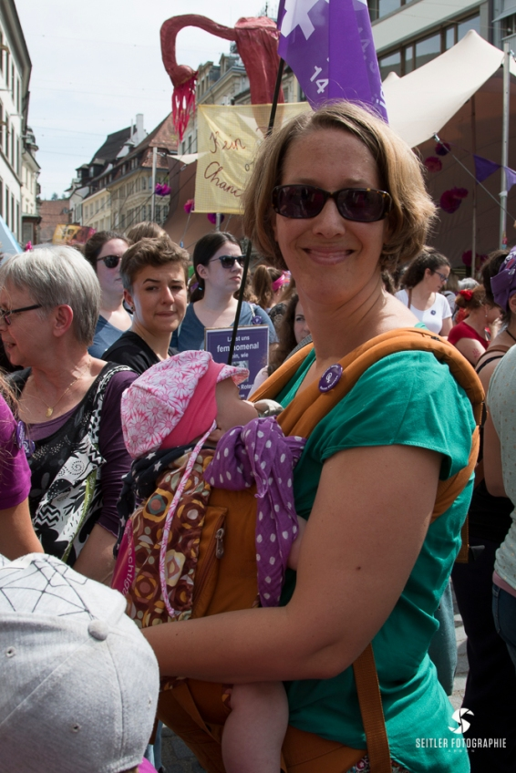20190614_Frauenstreik2019_JoannaRutkoSeitler_049