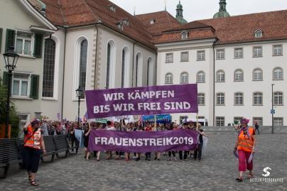20190614_Frauenstreik2019_JoannaRutkoSeitler_095