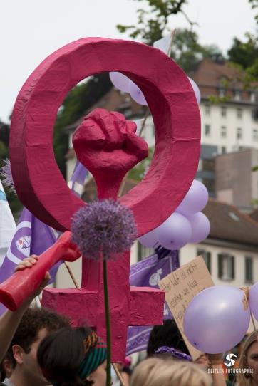 20190614_Frauenstreik2019_JoannaRutkoSeitler_097