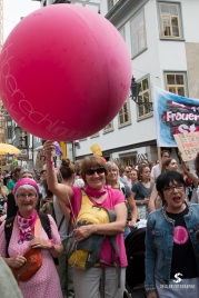 20190614_Frauenstreik2019_JoannaRutkoSeitler_113