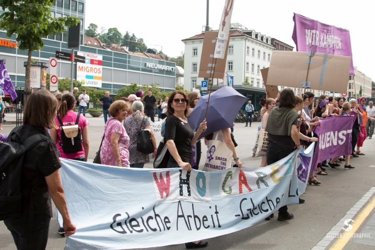 20190614_Frauenstreik2019_JoannaRutkoSeitler_123