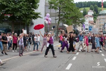 20190614_Frauenstreik2019_JoannaRutkoSeitler_129