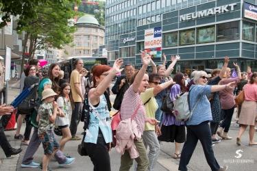 20190614_Frauenstreik2019_JoannaRutkoSeitler_133